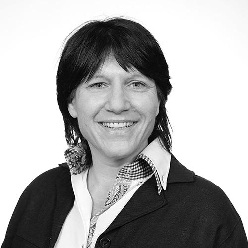 Andrea Farken