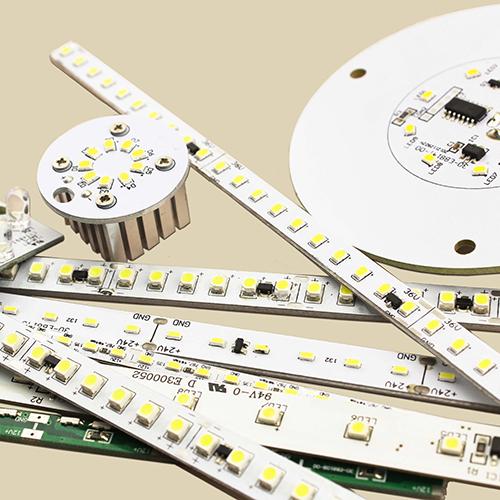 LED Module Service